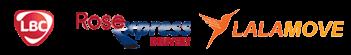 Medicine Delivery Services