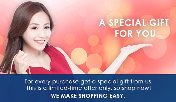 Philippine Online Pharmacy