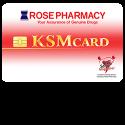 ksm-card-small