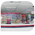 store-small