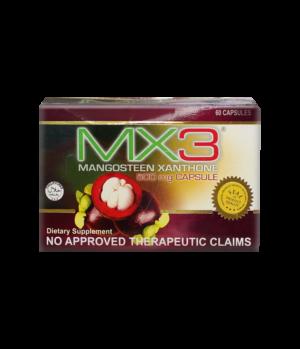 Alpentin gabapentin 100 mg