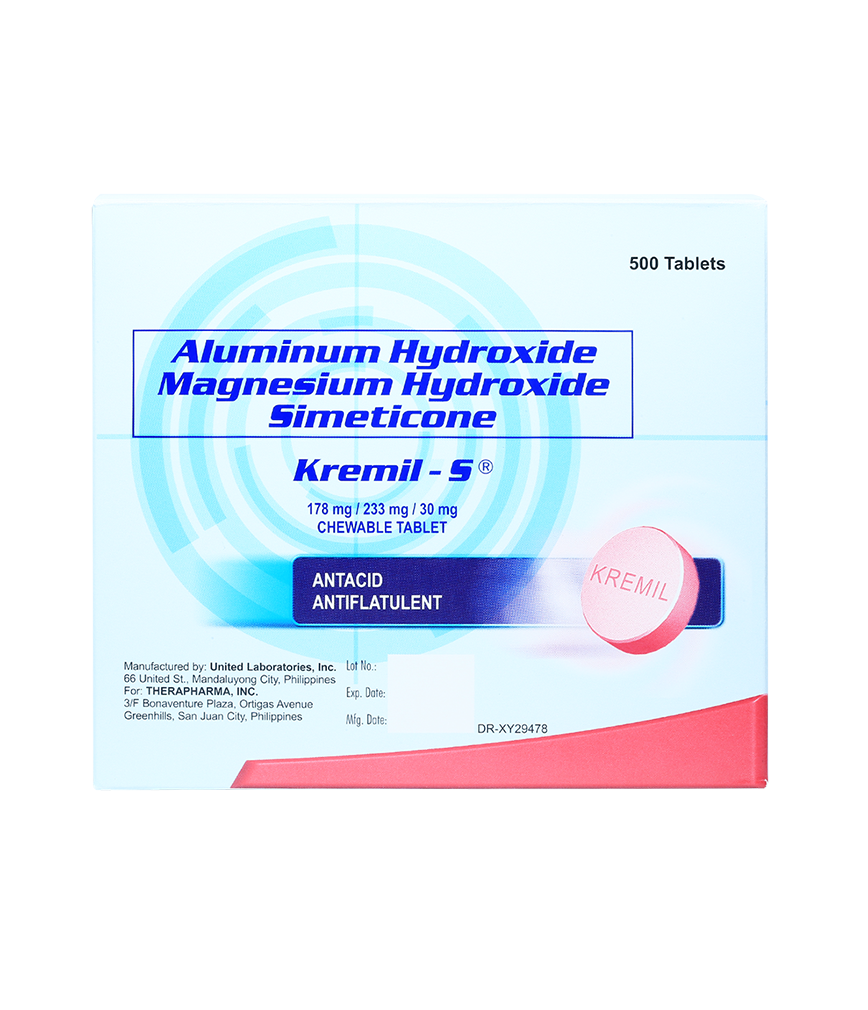 Medication ivermectin