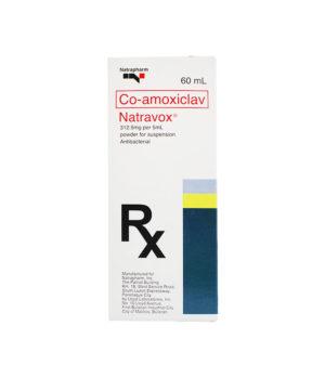 lasix compresse 25 mg prezzo