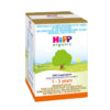 HIPP ORGANIC MILK SUPPLEMENT 1-3 YEARS OLD 800G