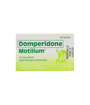 Rose Pharmacy Domperidone A New Experience In Health Beauty And