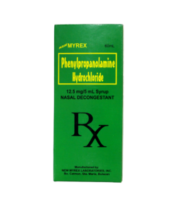Kpc klebsiella pneumoniae uti cipro