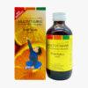 Ener Aplus 60 ml Syrup