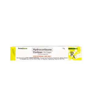 Rose Pharmacy | HYDROCORTISONE | A new Experience in Health