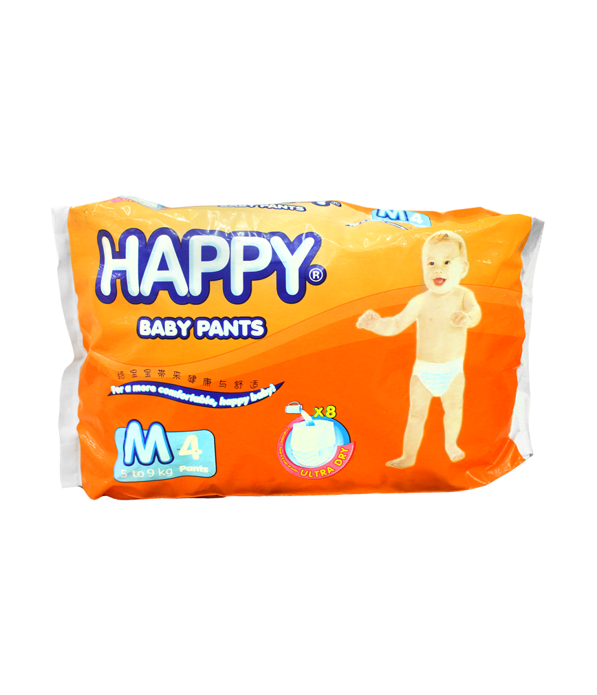 Discover printable diaper coupons and special offers from the official Pampers website. Get printable coupons online, save money on your favorite products by turning diapers into gifts. Just login to your account, add coupons of your choice, print your coupons at home and head to your nearest store.