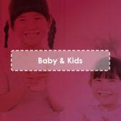 Baby-&-Kids