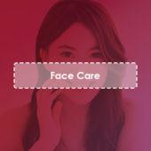 Face-Care