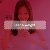 diet&weight