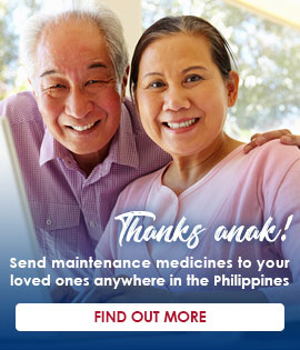 medicine-management-program-HOMEPAGE