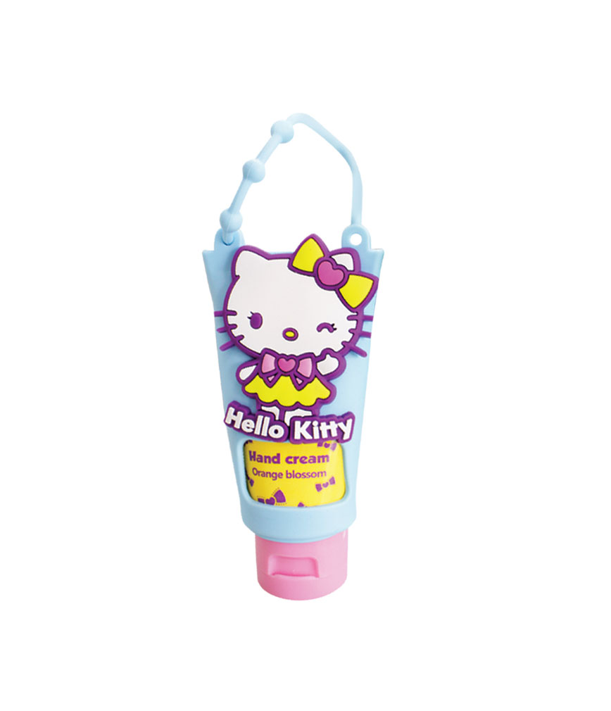 fee547ec5 GUARDIAN HELLO KITTY HAND CREAM 30ML | Rose Pharmacy