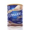 ENSURE GOLD CHOCO 850G