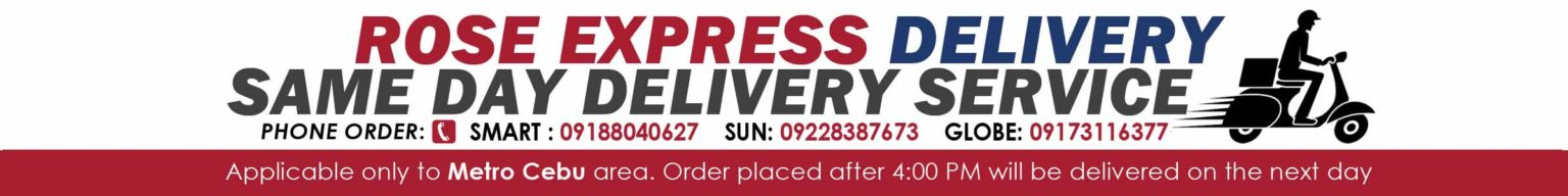 Medicine Delivery Philippines