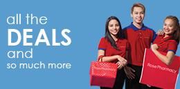 deals-new