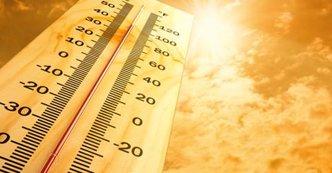 heatsroke